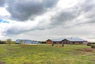 411 Settlement Road, Kilmany, Vic 3851