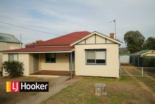 51 George Street, Inverell, NSW 2360