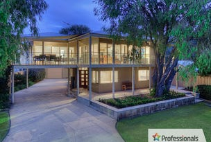 398 Geographe Bay Road, Quindalup, WA 6281