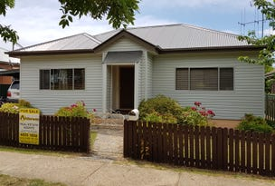 49 Colyer, Crookwell, NSW 2583