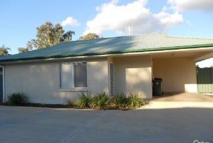 5/2A WILGA ST, Parkes, NSW 2870