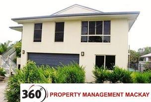40 Brooksfield Drive, Sarina Beach, Qld 4737