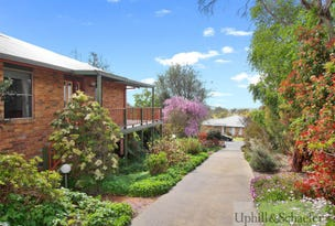 59 The Avenue, Armidale, NSW 2350