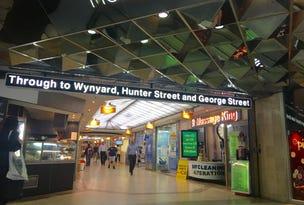 7 Hunter Street, Sydney, NSW 2000