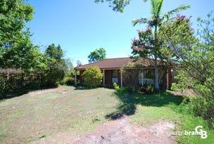 3 Hanson Close, Kariong, NSW 2250