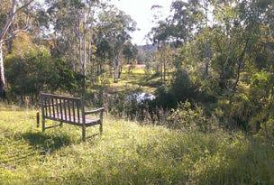 43 Cemetery Road, Murphys Creek, Qld 4352