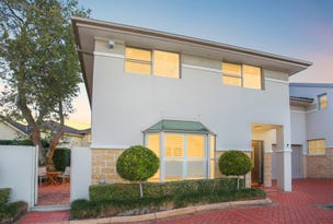 7/20-30 Evelyn Street North, Sylvania, NSW 2224