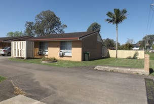 12/54-56 Cope St, Casino, NSW 2470