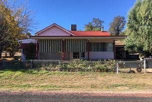 19 East Street, Bingara, NSW 2404