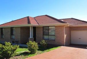 94a Madeira Road, Mudgee, NSW 2850