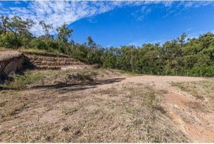 12 Magnolia Court, Frenchville, Qld 4701