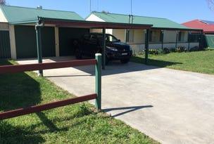 24 Raphael street, Blayney, NSW 2799