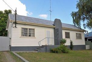 255 Wollombi Rd, Bellbird, NSW 2325