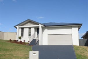 7 Aileen Cl, Raworth, NSW 2321