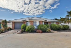 2a Crown Court, Mildura, Vic 3500