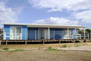 105 Cowley Road, Arno Bay, SA 5603