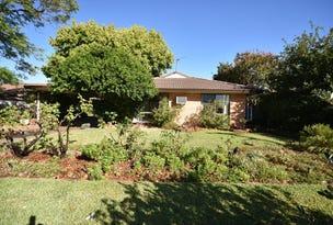 13 Margaret Crescent, Dubbo, NSW 2830