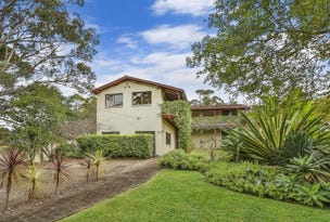 20 Dixon Avenue, Frenchs Forest, NSW 2086