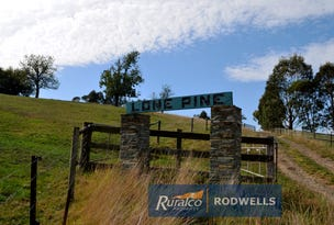 Lot 1 Daveys Road, Willow Grove, Vic 3825