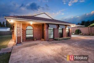 26 McFarlane Drive, Minchinbury, NSW 2770