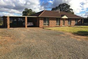 189-197 Condobolin Rd, Parkes, NSW 2870