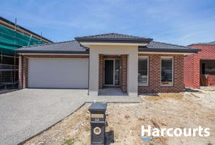 32 Rothschild Avenue, Clyde, Vic 3978