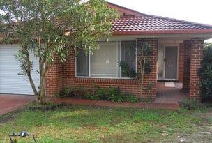 20 Wongala Avenue, Blue Haven, NSW 2262