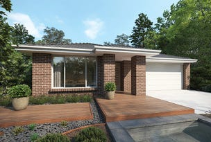 Lot 146 Browning Street, Diggers Rest, Vic 3427