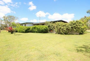13 Laidley Plainland Rd, Laidley North, Qld 4341