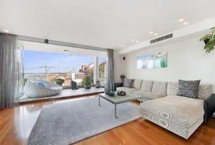 30 Fletcher Street, Tamarama, NSW 2026