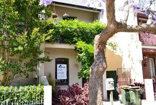 25 Ashmore Street, Erskineville, NSW 2043