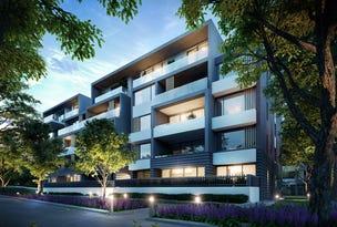 AG05/1 Womerah Street, Turramurra, NSW 2074