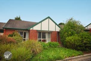 2/4 Walsh Crt, Mount Barker, SA 5251