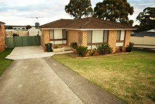 93 Faulkland Crescent, Kings Park, NSW 2148