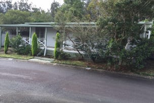 155/4 Gimberts Road, Morisset, NSW 2264