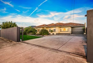 714 North East Road, Holden Hill, SA 5088