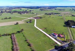 Lot 134, Elsie May Drive, Compton, SA 5291