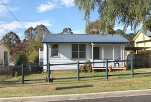 122 Curtis Street, Oberon, NSW 2787
