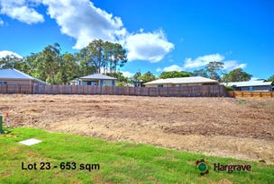 Lot 23, Marblewood Court, Cooroy, Qld 4563