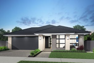 Lot 502 William Street, Paxton, NSW 2325