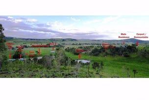 755 Knapp Creek Road, Kooralbyn, Qld 4285