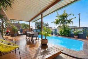 8 Marsh Avenue, Ballina, NSW 2478