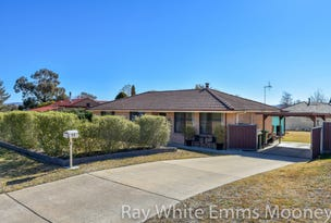 73 Colville Street, Windradyne, NSW 2795
