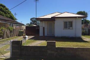 58 Anzac Rd, Long Jetty, NSW 2261