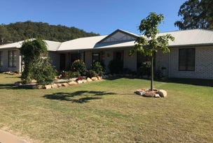 2 Keeley Place, Esk, Qld 4312