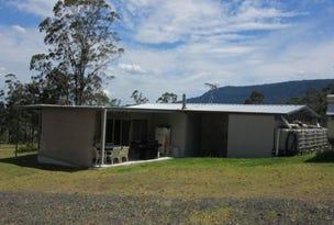 616 Yabbra Road, Bonalbo, NSW 2469