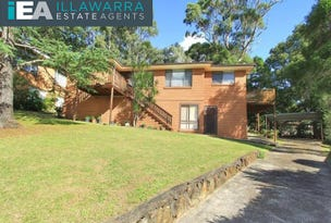 1/9 Neave Street, Figtree, NSW 2525