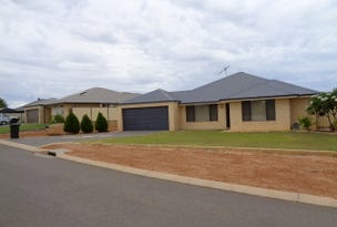 4 The Crowsnest, Drummond Cove, WA 6532