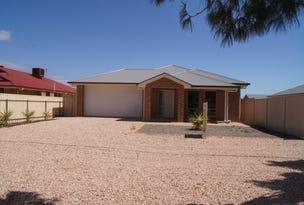 30A Lipson Road, Kadina, SA 5554