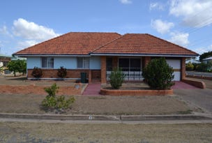 47 Coomber Street, Svensson Heights, Qld 4670